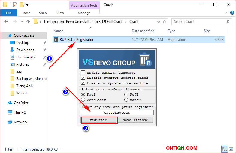 Setup-Revo-Uninstaller-Pro-3.1.9-crack-8.png