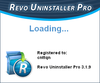 Setup-Revo-Uninstaller-Pro-3.1.9-crack-9.png
