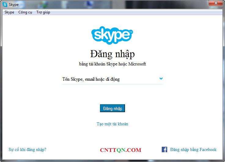 Skype-7-32-0-104-final-phan-mem-goi-dien-nhan-tin-mien-phi.jpg