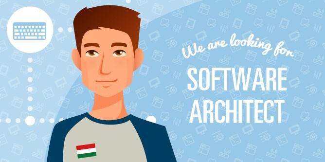 software_architect.jpg