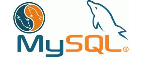 [Tự học] SQL Căn bản