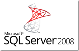 [Download] SQL Server 2008 Full crack