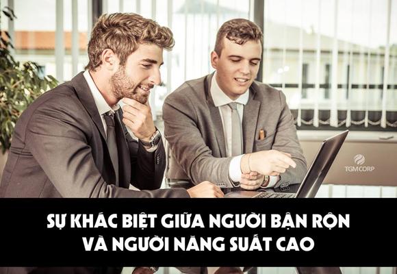 su-khac-biet-giua-nguoi-ban-ron-va-nguoi-nang-suat-cao.png