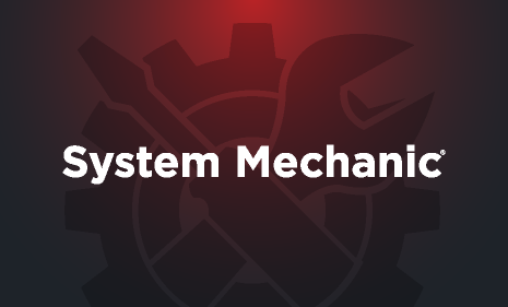 System Mechanic 16.5.3.0 Crack - Phần mềm tối ưu hóa máy tính