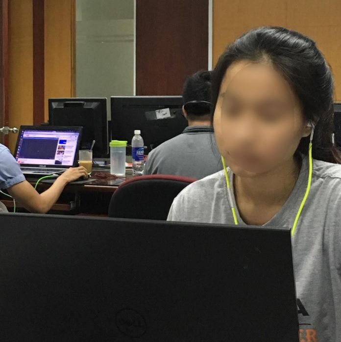 tam-su-con-gai-coder.jpg
