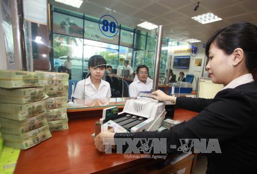 Tăng cường an ninh, bảo mật trong hoạt động trung gian thanh toán