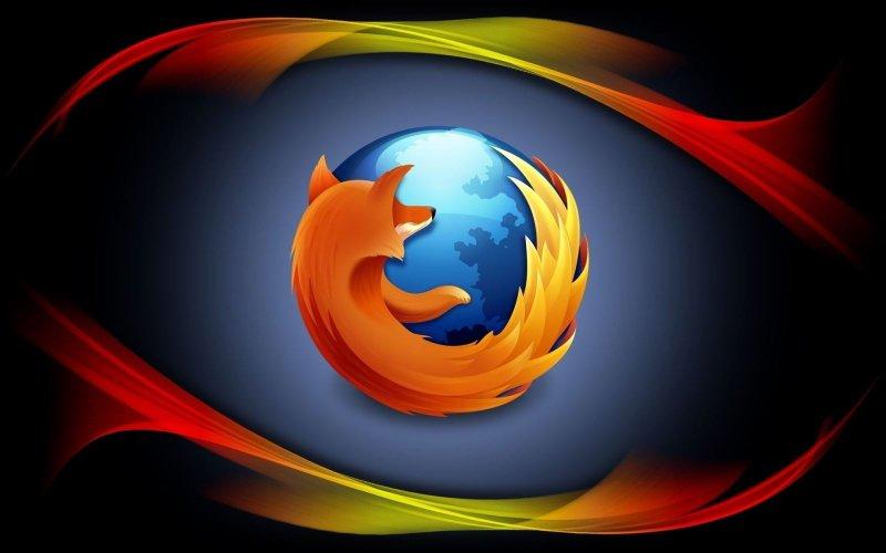6 chiêu tăng tốc cho Firefox chạy nhanh như gió