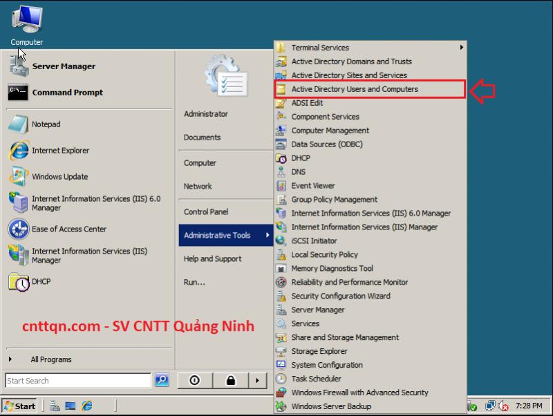 tao-ou-user-trong-windows-server-2008.PNG