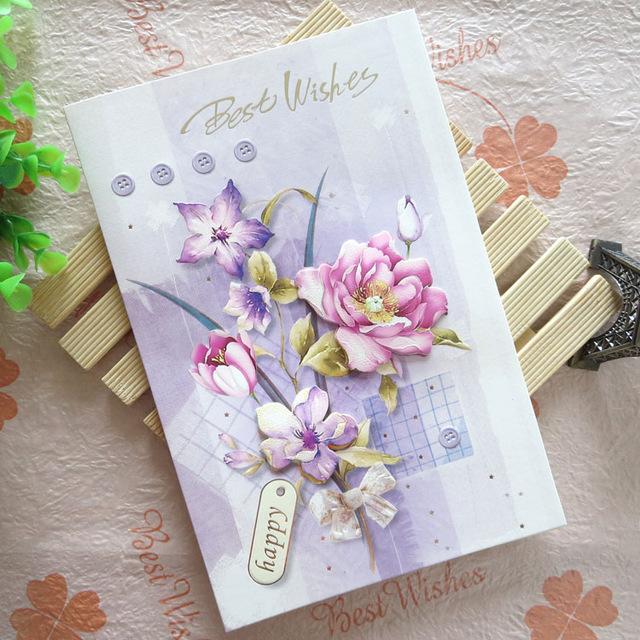 Teachers-day-greeting-card-send-the-teacher-teachers-day-gift-card-teacher-cards-b14.jpg_640x640.jpg