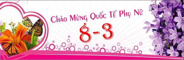 thiep-chuc-mung-8-thang-3_3.jpg