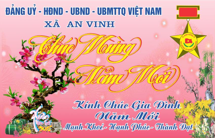 THIEP CHUC MUNG NAM MOI 2018-min.png