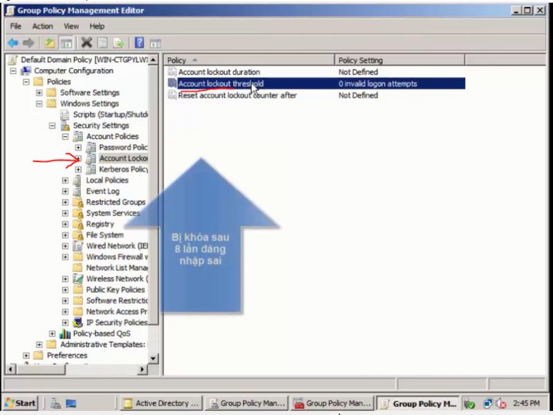 thiet-lap-user-don-gian-tren-win-server-2008-10.PNG