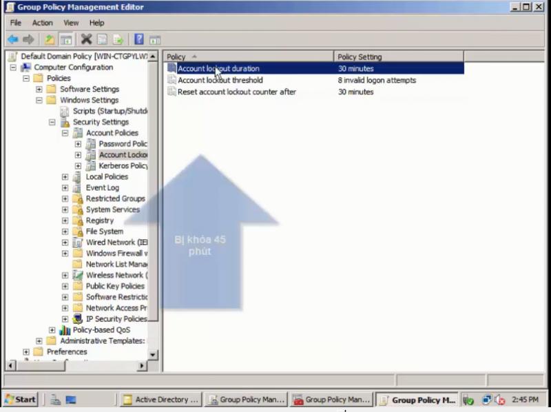 thiet-lap-user-don-gian-tren-win-server-2008-12.PNG