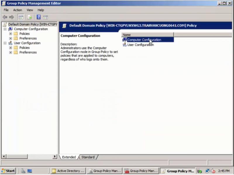 thiet-lap-user-don-gian-tren-win-server-2008-3.PNG