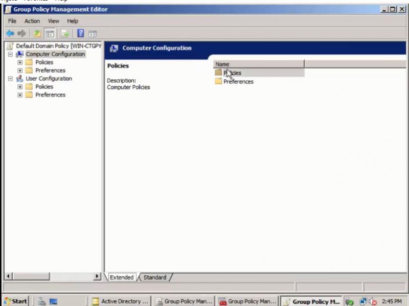 thiet-lap-user-don-gian-tren-win-server-2008-4PNG.PNG
