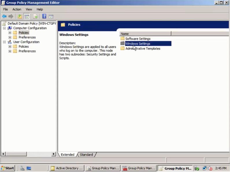 thiet-lap-user-don-gian-tren-win-server-2008-5.PNG