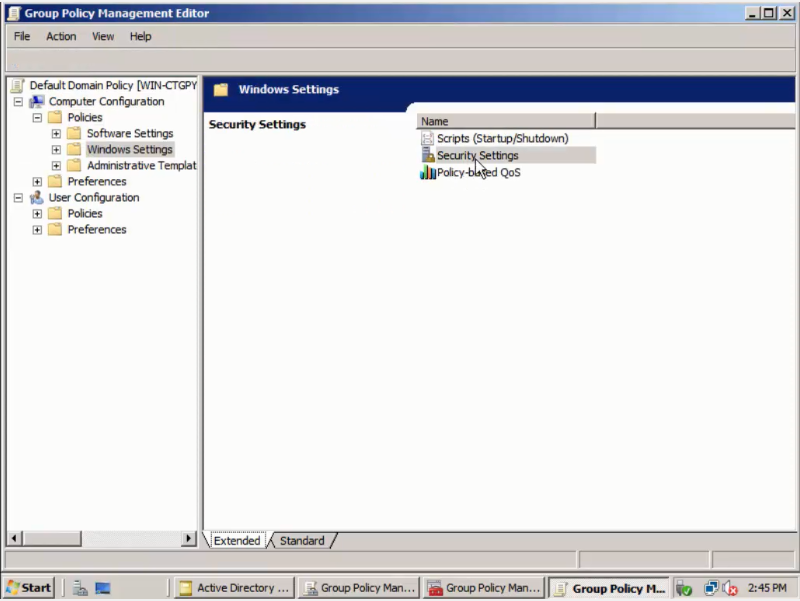 thiet-lap-user-don-gian-tren-win-server-2008-6.PNG