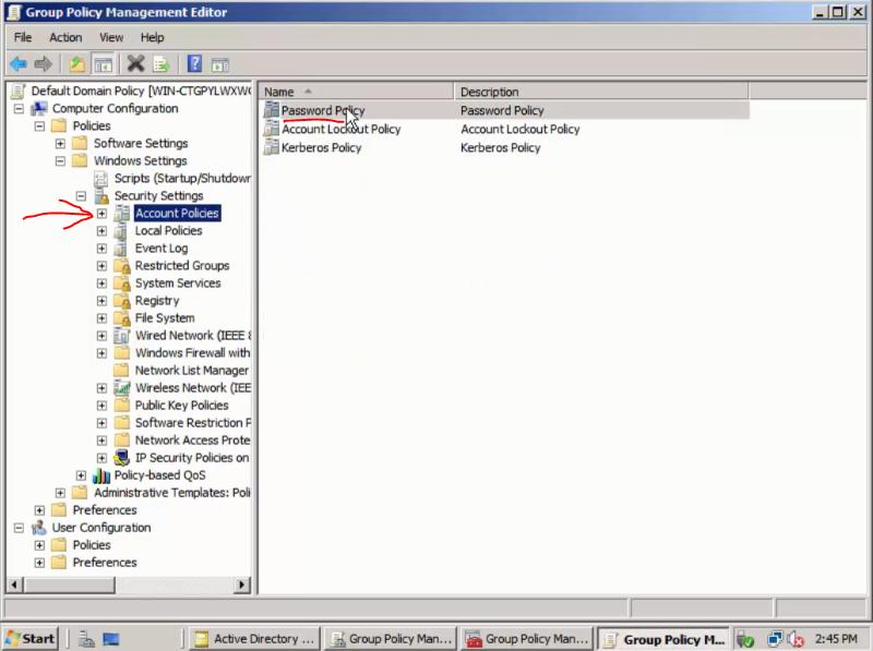 thiet-lap-user-don-gian-tren-win-server-2008-7.PNG