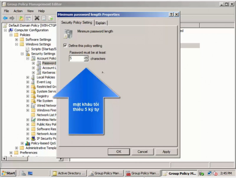thiet-lap-user-don-gian-tren-win-server-2008-9.PNG