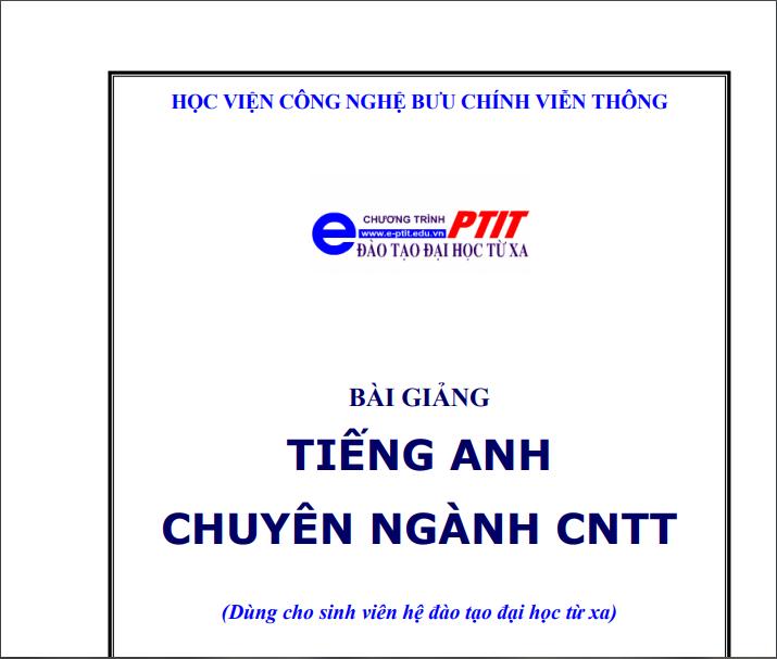 tieng-anh-chuyen-nganh.PNG