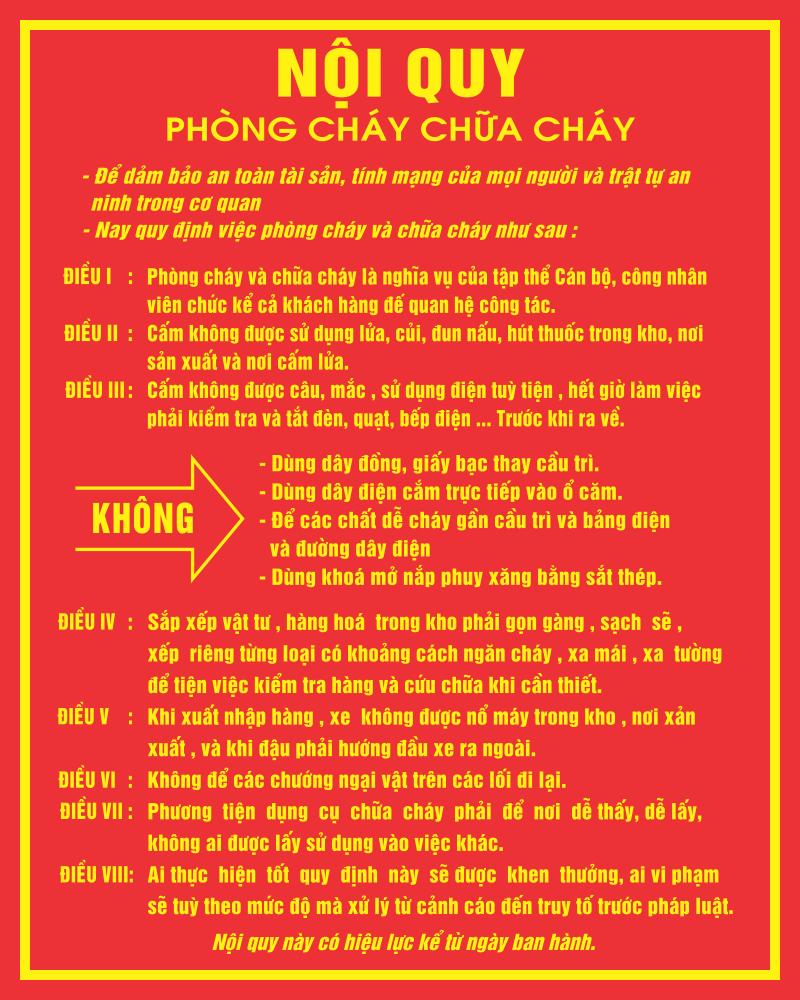 tieu-lenh-chua-chay-2.png