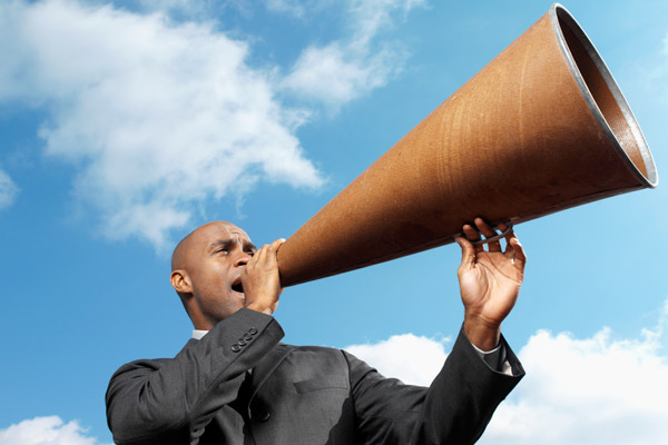 Nghề PR - Trở thành nhân viên PR chuyên nghiệp - phần 2