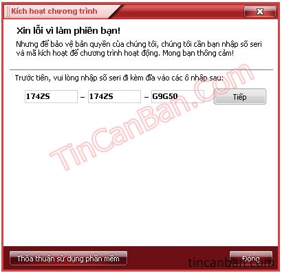 tincanban.com-English_Study_Pro_2012_1.PNG