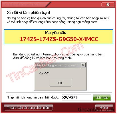 tincanban.com-English_Study_Pro_2012_3.PNG