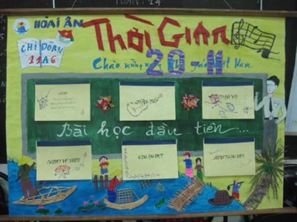 Tong-hop-nhung-loi-ngo-bao-tuong-20-11-hay-nhat-hinh-anh-3.jpg