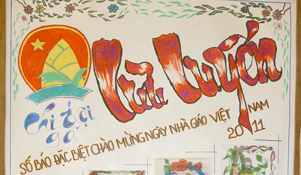 Tong-hop-nhung-loi-ngo-bao-tuong-20-11-hay-nhat-hinh-anh-4.jpg