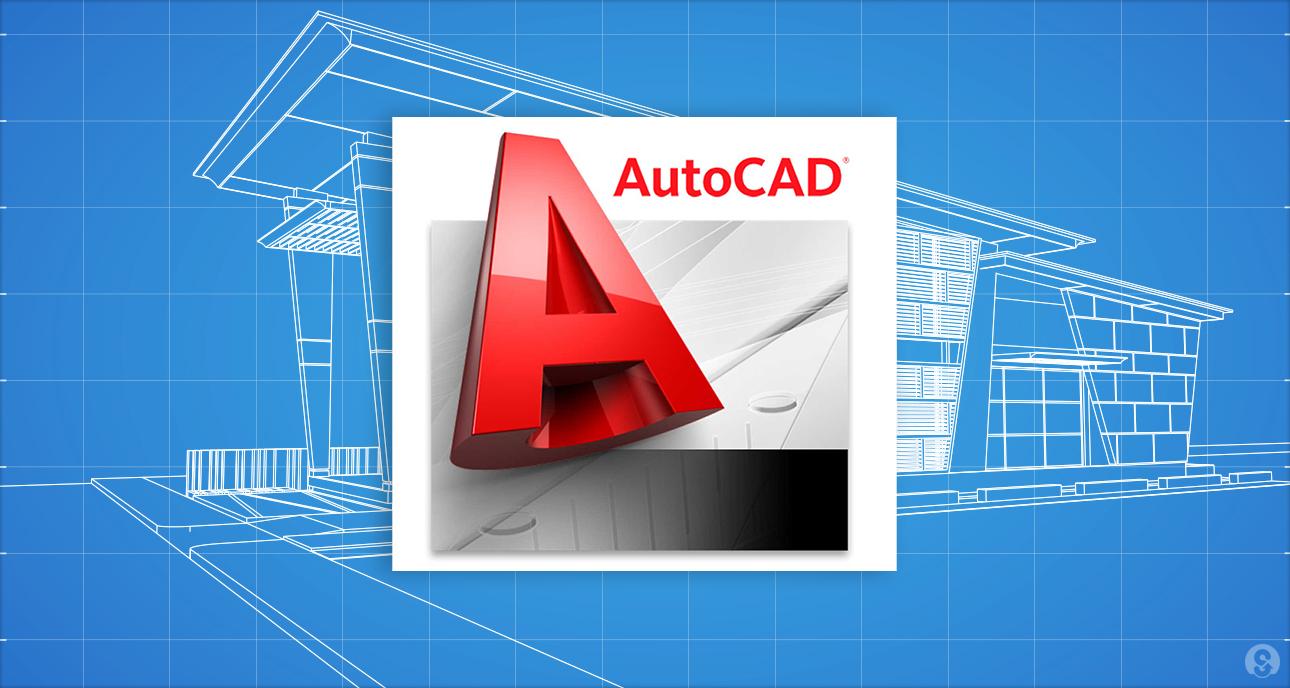 Tổng hợp phần mềm AutoCAD tất cả các phiên bản