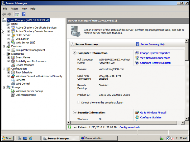 tong-quan-ve-window-server-2008.PNG