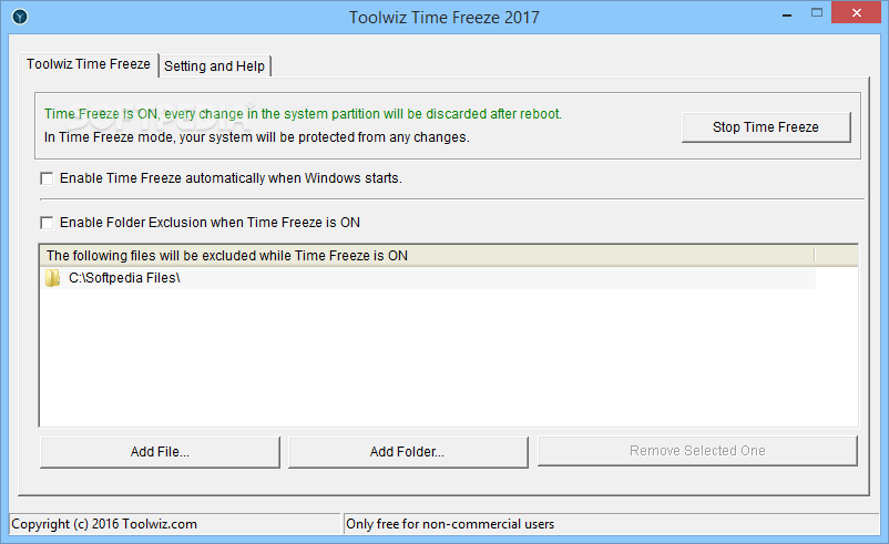 Toolwiz-Time-Freeze_1.png