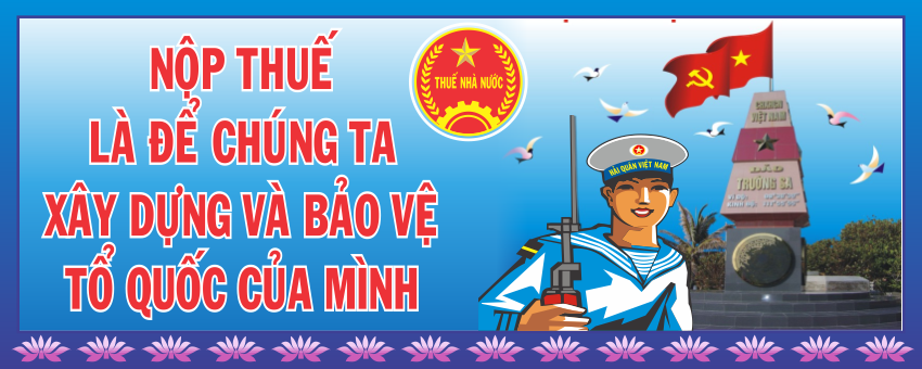 tranh-co-dong-thue-2.png