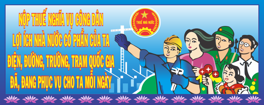 tranh-co-dong-thue-3.png