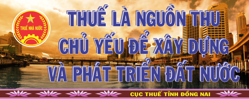 tranh-co-dong-thue-4.png
