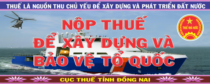 tranh-co-dong-thue-5.png