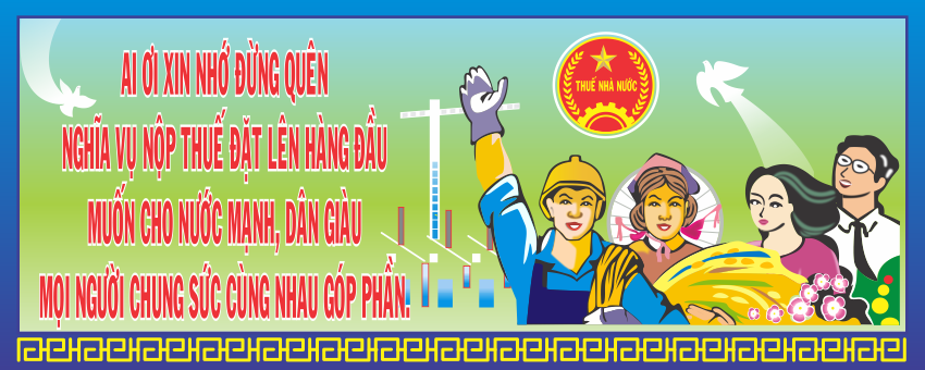tranh-co-dong-thue-6.png