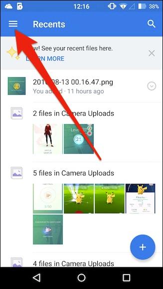tu-dong-upload-hinh-anh-tren-dien-thoai-len-dropbox.png