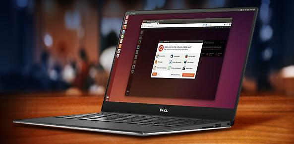 [Download] Ubuntu 16.04 LTS Full ISO - Link Google Drive