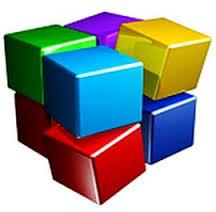 UltraDefrag 7.0 – Chống phân mảnh ổ đĩa dành cho Windows