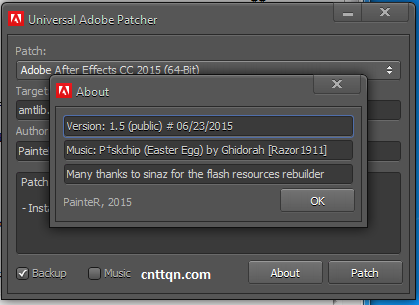 Universal-Adobe-Patcher-1.5.PNG