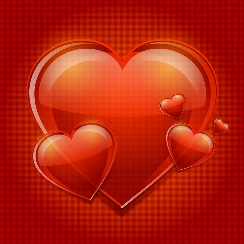 valentine+-min.jpg