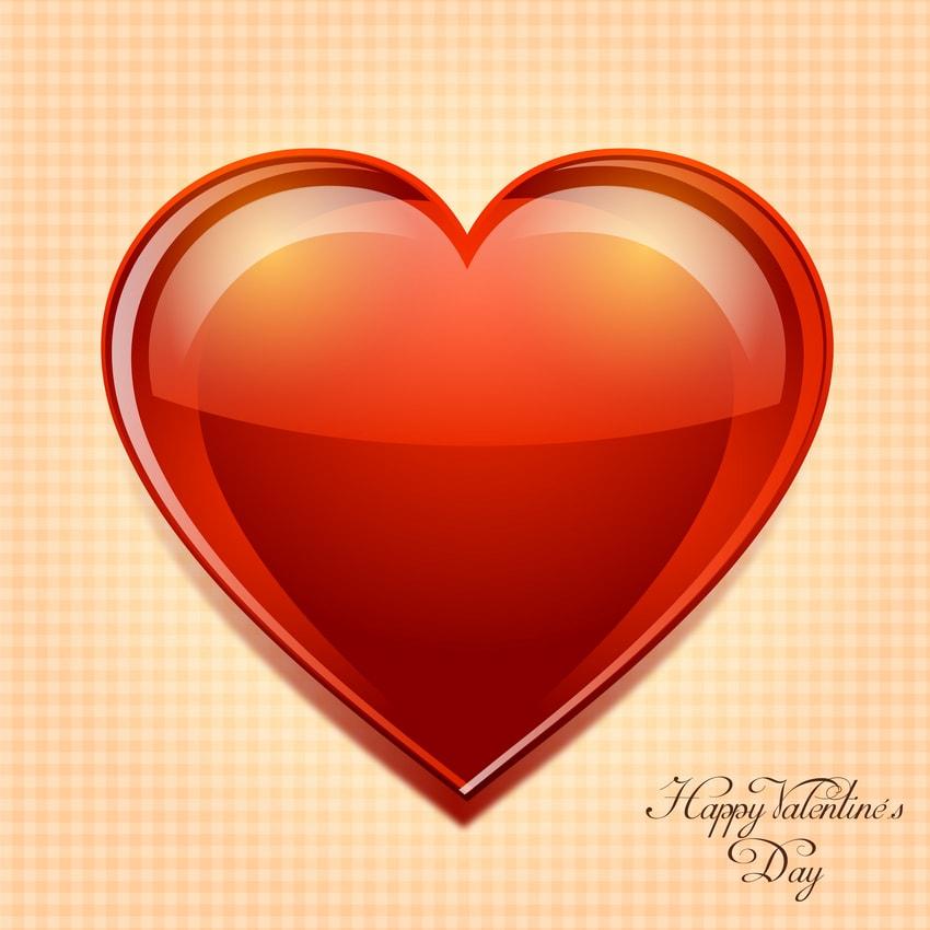 valentine10+-min.jpg
