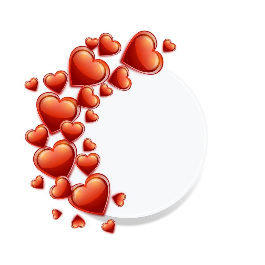valentine16+-min.jpg
