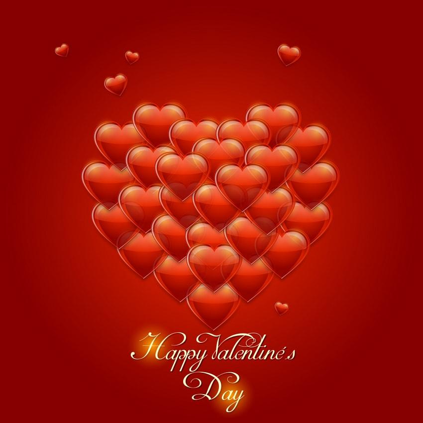 valentine3+-min.jpg
