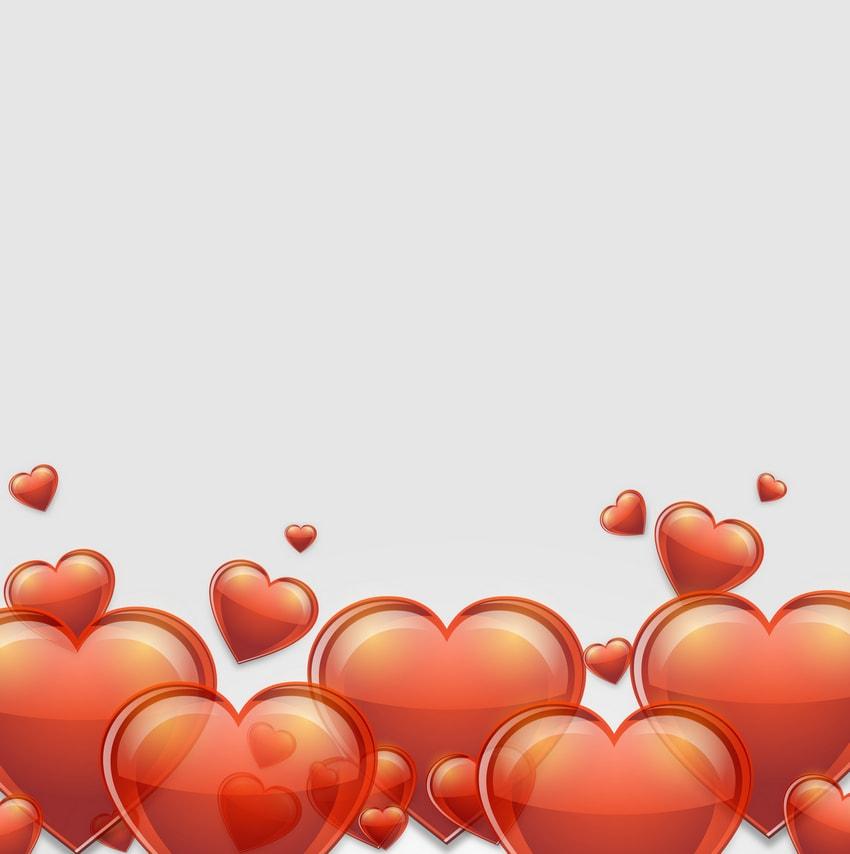 valentine8+-min.jpg