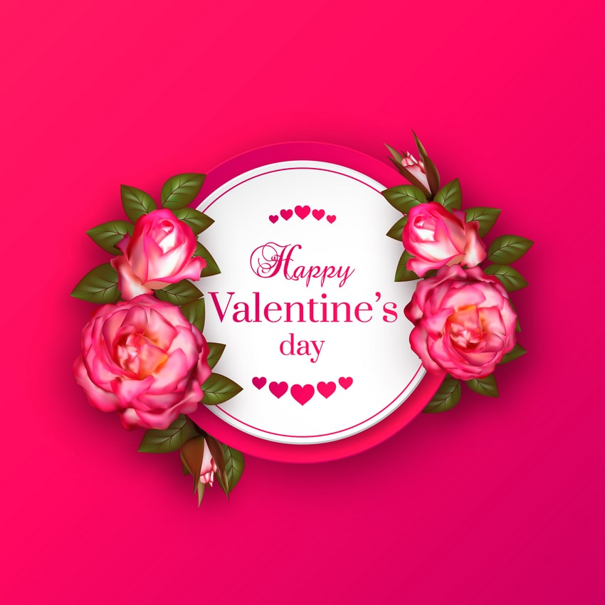 valentines_10-min.jpg