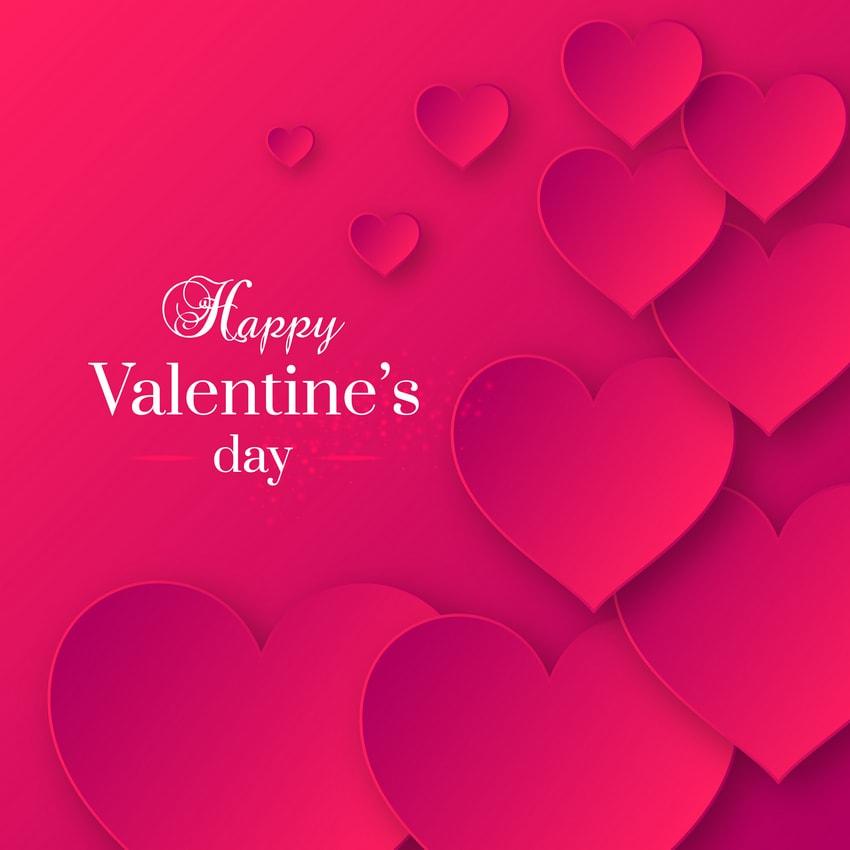 valentines_11-min.jpg