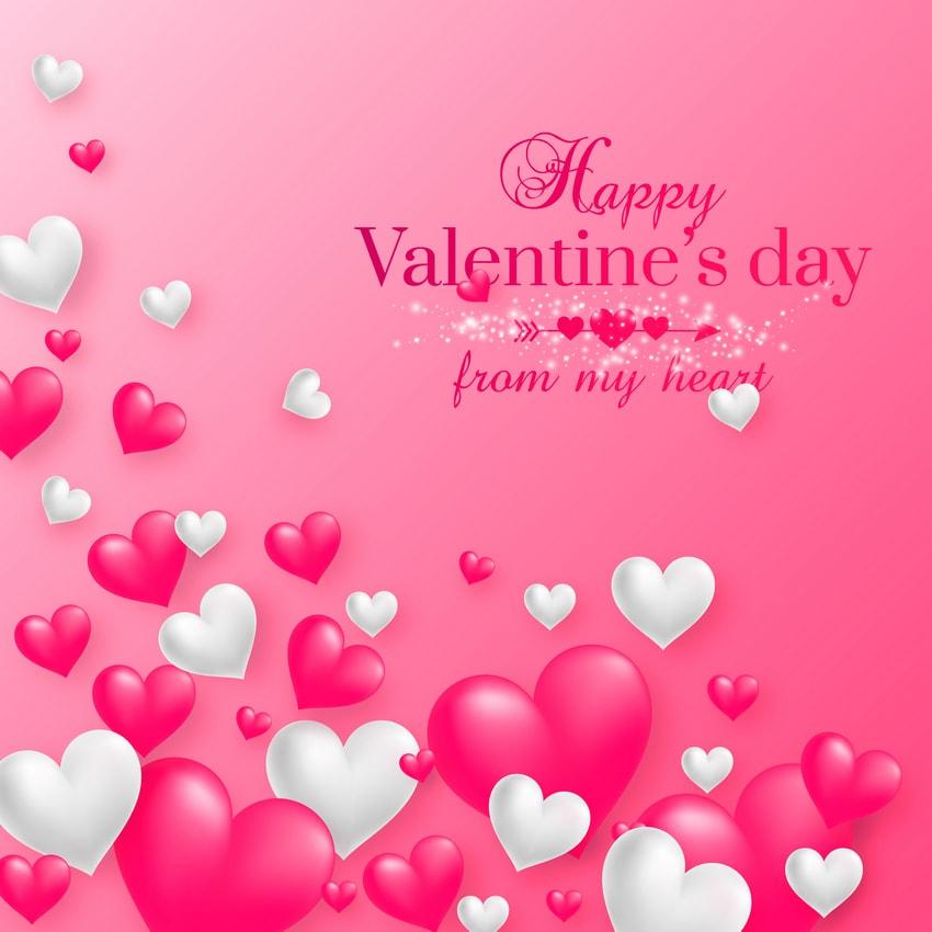 valentines_13-min.jpg